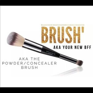 younique Powder/concealer Brush